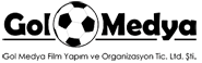 Gol Medya