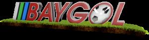 Baygol